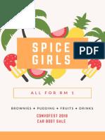 SHOP_POSTER_SPICE_GIRLS (1).pdf
