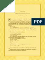 Kazohinia - A szerző nehéz sakkpartija tanárjával.pdf