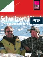 Schwiizertüütsch.pdf