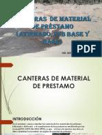 MATERIAL-DE-PRESTAMO-AFIRMADO-Y-SUB-BASE_2018.pdf