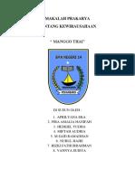 MAKALAH KELOMPOK PRAKARYA.docx