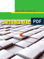 ANTREPRENORIAT-Initierea-afacerii.pdf