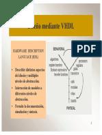 SUMADORES_VHDL.pdf