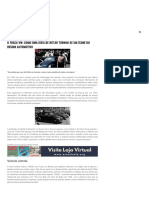 O Fusca VW_ como uma ideia de Hitler tornou-se um ícone do design automotivo - O Sentinela.pdf
