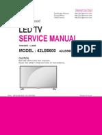 MFL67981603 (1312-REV00)