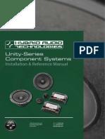 Unity_Manual.pdf