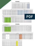 stalp marginal 1din 2-y.pdf