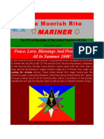 Mariner June 2008.pdf