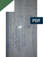 voiceleadingSESSION1.pdf