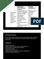 CHAKRE - MUDRE - AFIRMACIJE - MANTRE.pdf