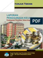 02_Juknis-Pelaporan-Keuangan-Penelitian-2017.pdf