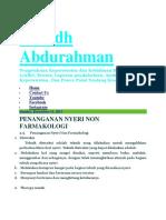 non farmakologis.docx
