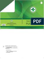 buku akreditasi Puskesmas.pdf