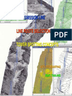 135820706-TRANSMISSION-LINE-LINE-ROUTE-SELECTIONLINE-ROUTE-SELECTIONTOWER-SPOTTING-CONCEPTSTOWER-SPOTTING-pdf.pdf