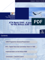 A380_Granier.pdf