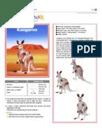 patron canguro papel.pdf