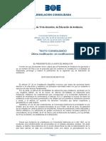 BOE-A-2008-1184-consolidado (1)