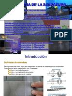 1. soldadura-2014 Metalurgia-  Solda.pdf