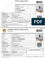 report (8).pdf