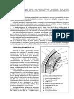 tehnic_romana.pdf