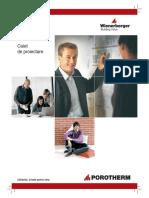 CAIET DE PROIECTARE.pdf