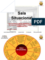 Presentacion Sala Situacional