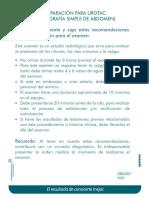 150800 Prep Para Urotac (1)