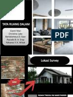 Presentasi Hasil Survey 2.pptx