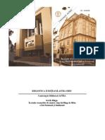 Dorli Blaga.pdf