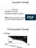 480_EcosystemConcept