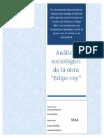 Análisis sociológico EDIPO REY 2.docx