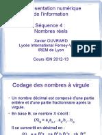 ISN_Rep_num_seq_4_nombres_reels_IREM.pdf