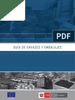 Guia_Envases_Embalajes.pdf