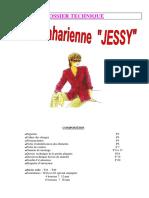 DT_JESSY