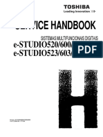 MANUAL TOSHIBA 232 600_603_720_723_850_853.pdf
