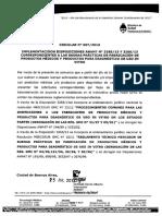 Circular_0007-13.pdf