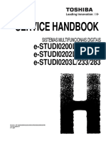 202L_203l_282_283_.pdf