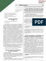 decreto-legislativo-que-modifica-el-codigo-tributario-decreto-legislativo-n-1421-1691026-10 (1).pdf