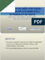 evaluacion de fallas mecanicas en recipientes de presion.ppt