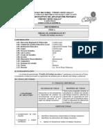 UNIDAD-7-Física-1.docx