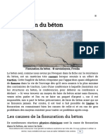 Fissuration du béton - GuideBeton.pdf