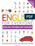 English for Everyone_English Vocabulary Builder by DK