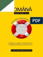 presstern-carte-romana-1-eseuri-subiectul-3.pdf