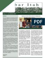 Kabar Itah 2007-15 (E).pdf