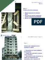 Prezentare cutremur '77 Bucuresti