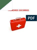 materialcomplementar_primeirossocorros_victorcruz_revisada_corrigida.pdf