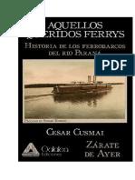AQUELLOS-QUERIDOS-FERRYS.pdf
