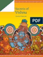 327637803 Seven Secrets of Vishnu Pattanaik Devdut