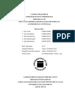 377225947-Laporan-Praktikum-Farmakologi-Antidiare-Dan-Antitukak.docx