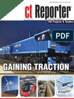 PR August 1, 2018 Issue
